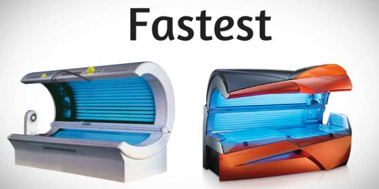 Fastest Beds